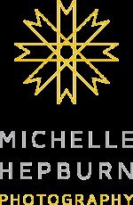 Michelle Hepburn